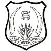 The Thika Alumni Trust website