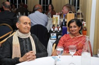 02-golf-and-bollywood-evening-september-2015-900