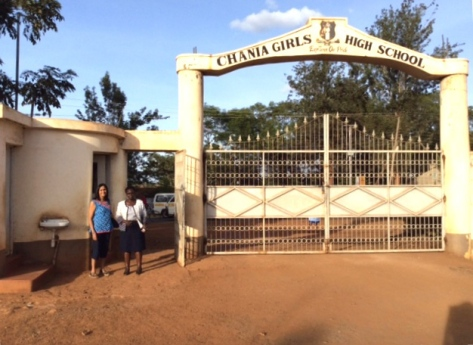 05-chetana-chania-high-school-visit-02-02-2017