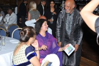 07-golf-and-bollywood-evening-september-2015-900