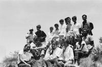 trip-to-the-rift-valley-1966
