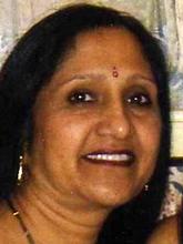 chetana-bhatt-shah-profile-165x220