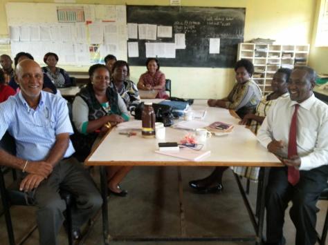 harpal-visits-thika-chania-school-11-10-2016-02