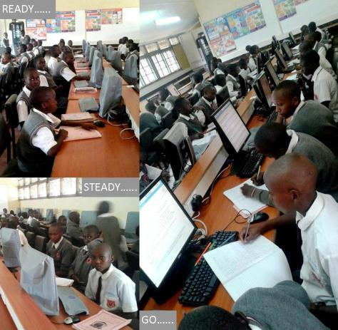 CBHS eLearning Centre pics 2